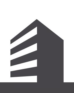 Lalliance Immobilière Inc.